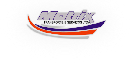 Motrix Transportes e Serviços